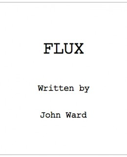 Flux-Pilot-Revised